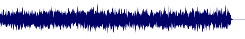waveform of track #116298