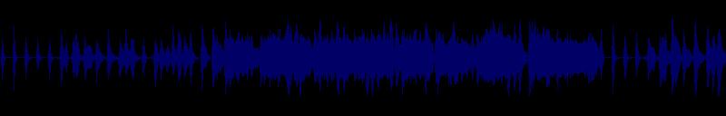 waveform of track #116301
