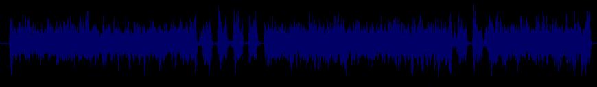 waveform of track #116308