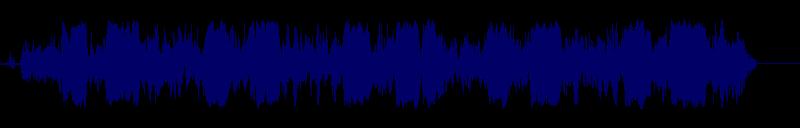 waveform of track #116316