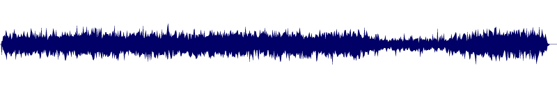 waveform of track #116323