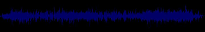 waveform of track #116324