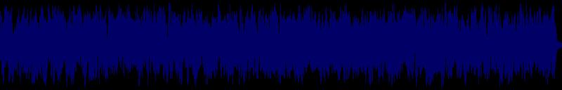 waveform of track #116329