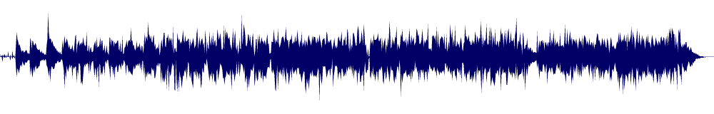 waveform of track #116330