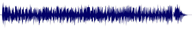 waveform of track #116331