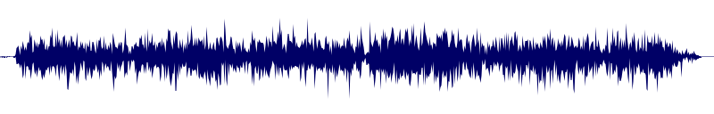 waveform of track #116333