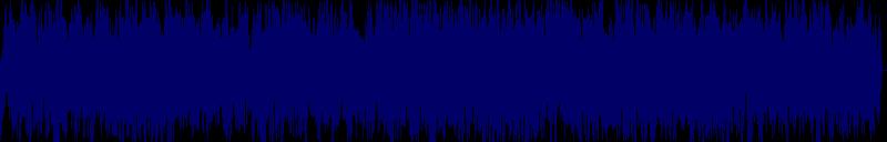 waveform of track #116335