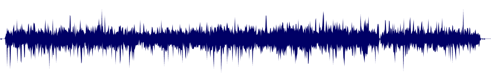 waveform of track #116336
