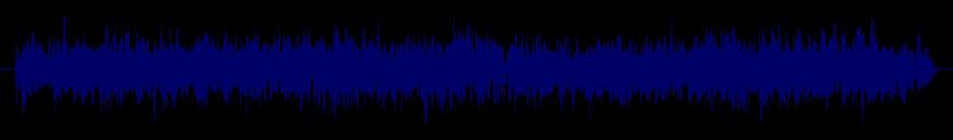 waveform of track #116337