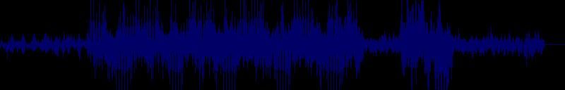 waveform of track #116343
