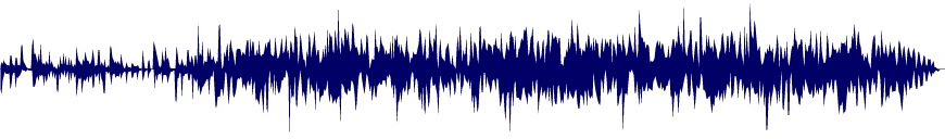 waveform of track #116344