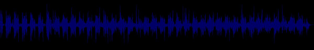 waveform of track #116346