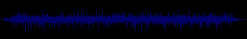 waveform of track #116347