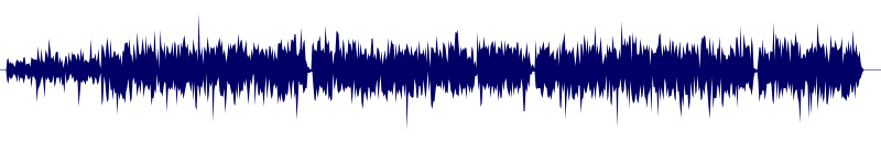 waveform of track #116348