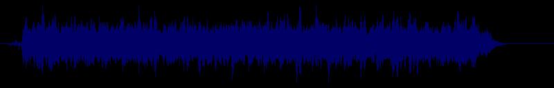 waveform of track #116355