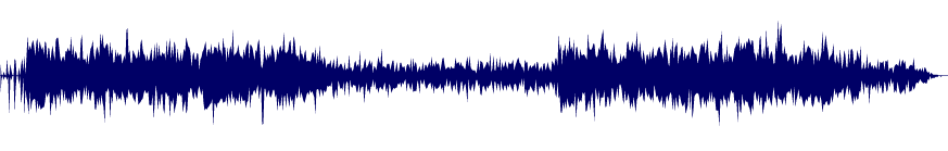 waveform of track #116356