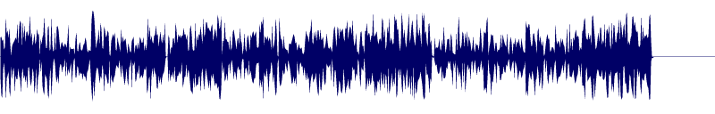 waveform of track #116359