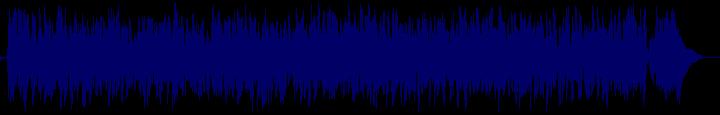 waveform of track #116368