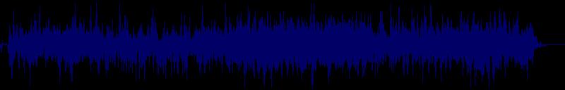 waveform of track #116369