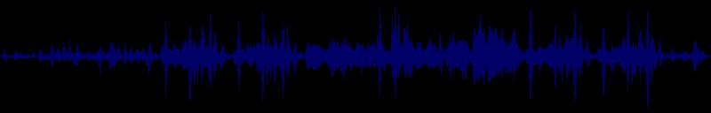 waveform of track #116374
