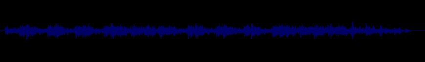 waveform of track #116383