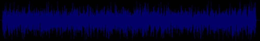 waveform of track #116394