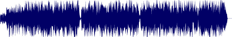 waveform of track #116398