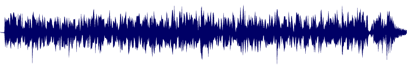 waveform of track #116402