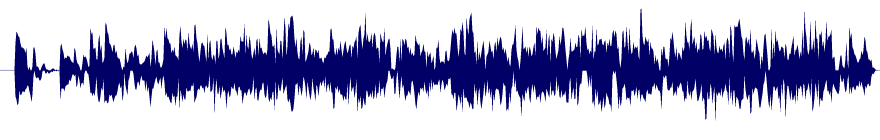 waveform of track #116413