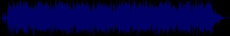 waveform of track #116414