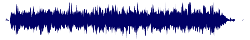 waveform of track #116415