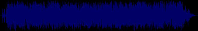 waveform of track #116420