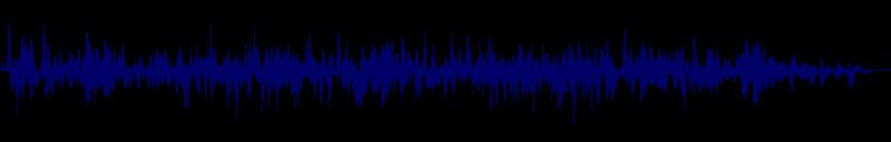 waveform of track #116421