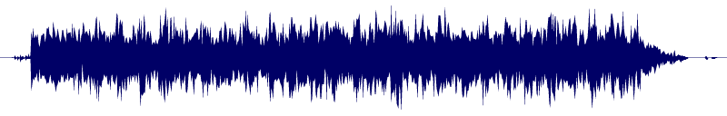 waveform of track #116434