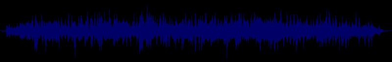 waveform of track #116440