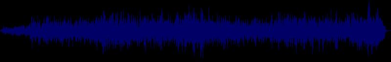waveform of track #116442