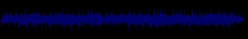 waveform of track #116450