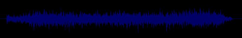 waveform of track #116452
