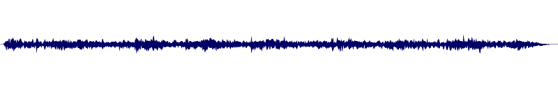 waveform of track #116463