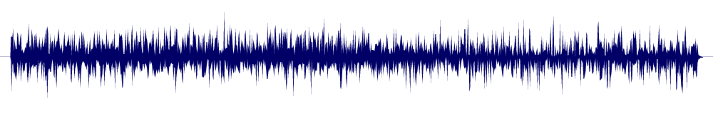 waveform of track #116473