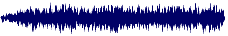 waveform of track #116474