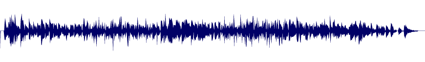 waveform of track #116487
