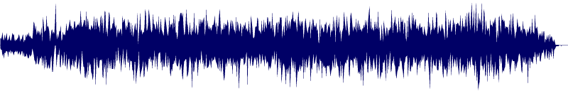 waveform of track #116490