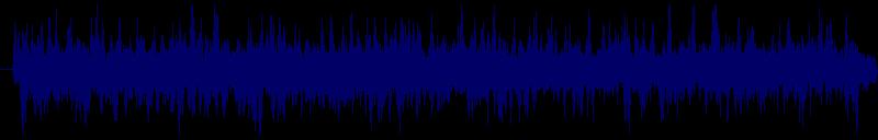 waveform of track #116498