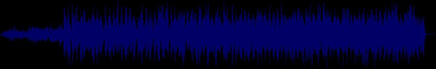 waveform of track #116514