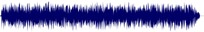 waveform of track #116531