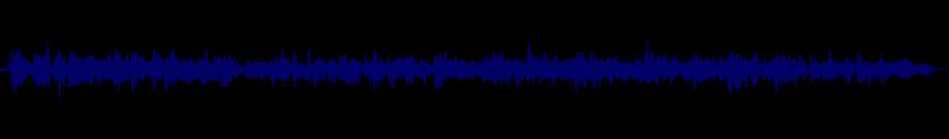 waveform of track #116532