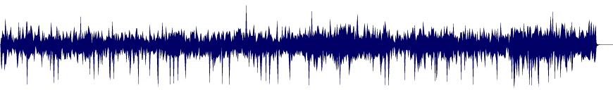 waveform of track #116546