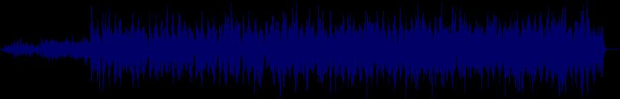 waveform of track #116547