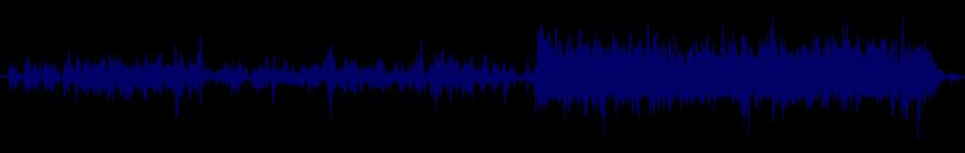 waveform of track #116557